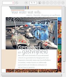 German National Tourism Board