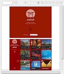 Fotopedia Japan